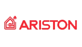 Ariston LYDOS R ABS Ariston