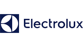 Electrolux INOXIS Electrolux