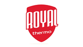 Дизайн-вентили Royal Thermo Royal Thermo
