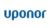 Uponor Aqua Pipe Uponor