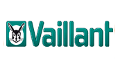 Vaillant turboTEC plus VUW Vaillant