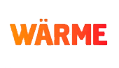 Warme Carbo Eco 30 Warme